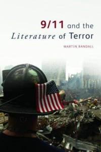 9-11-literature-terror-cover