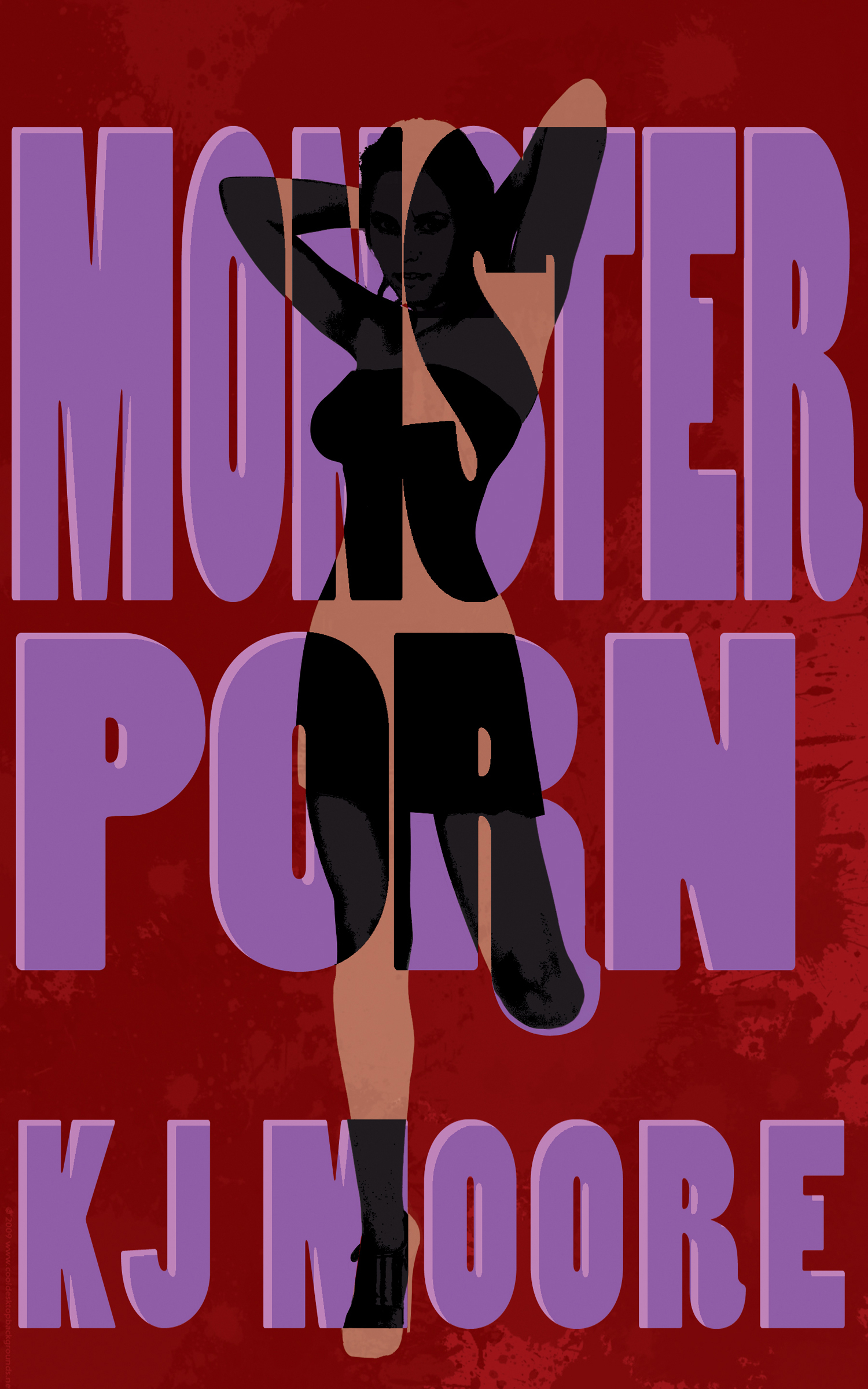Monsterporn net adult videos