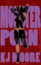 monsterporn cover