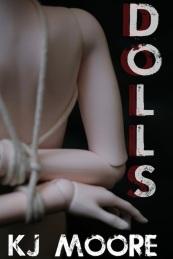 Dolls-by-KJ-Moore
