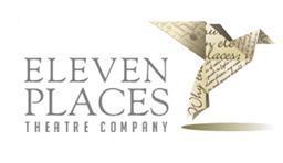 Eleven Places Logo
