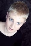 Lucy Tyler Headshot