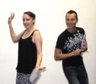 Alex&Yvie