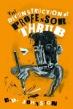 Cover for D.D. Johnston's novel, The Deconstruction of Professor Thrub