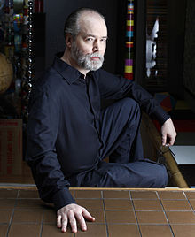 Douglas_Coupland_Photo_of_Author