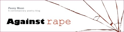 against-rape-header-lorraine-adams