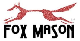 fox_mason_header