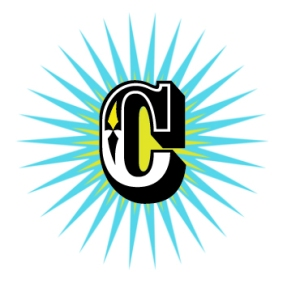 Carnival Logo other colours