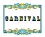 Carnival with border