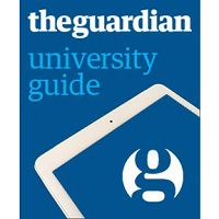 104466_the_guardian_logo_square_small