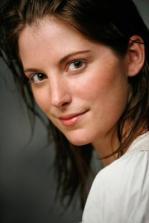 Actress, Anwen Ashworth