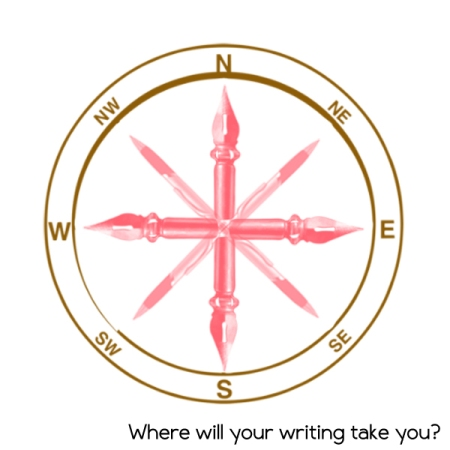 Compass61%opacity