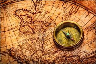 Vintage-Compass-2683887