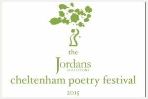 2015 poetry festival logo