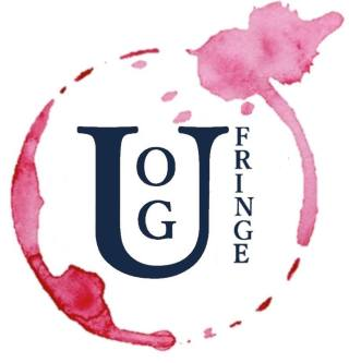 Fringe logo