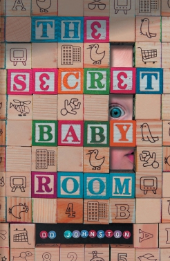 Secret Baby Room cover