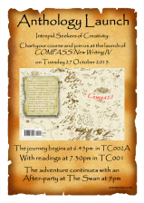 Compass Launch Poster 3