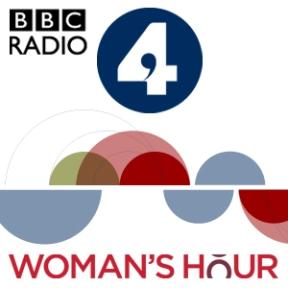 Womans-Hour-BBC-Radio-4