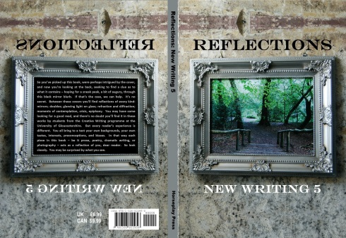 Reflections Wrap Cover 2 front and back Text Barcode thickerspin bigger font.jpg