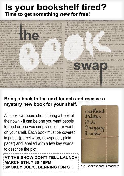The Book Swap.jpg