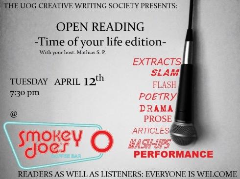Smokeys12