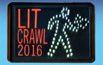 lit-crawl-2016