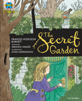 px-graphic-texts-secret-garden-cover