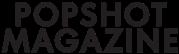 popshot-magazine-logo