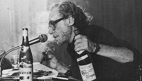 Bukowski-1.jpg